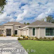 523 LATROBE, ST AUGUSTINE, FLORIDA 32095, 4 Bedrooms Bedrooms, ,3 BathroomsBathrooms,Residential,For sale,LATROBE,1082257