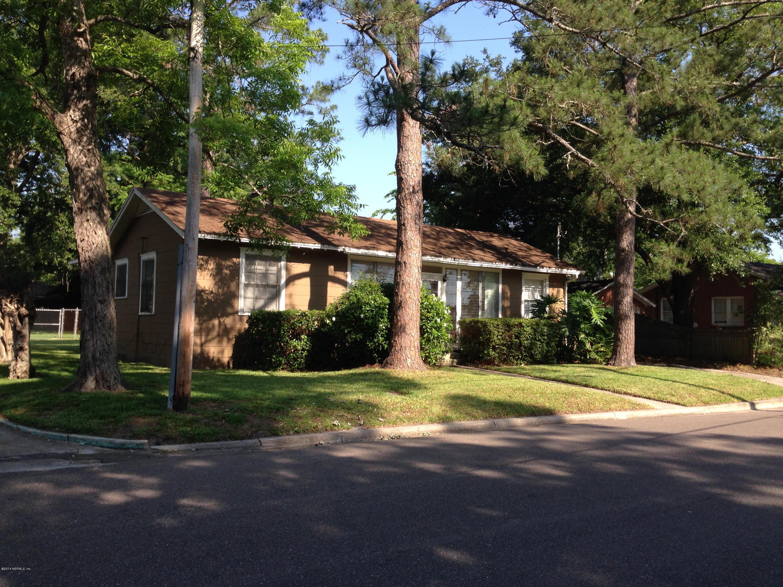 1092 WILLOW BRANCH, JACKSONVILLE, FLORIDA 32205, 3 Bedrooms Bedrooms, ,2 BathroomsBathrooms,Residential,For sale,WILLOW BRANCH,1082263