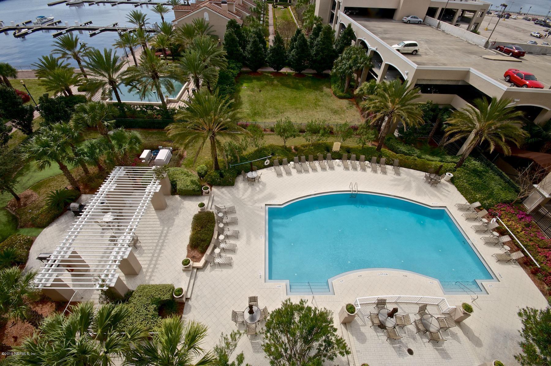 434 BAY, JACKSONVILLE, FLORIDA 32202, 2 Bedrooms Bedrooms, ,2 BathroomsBathrooms,Residential,For sale,BAY,1082264