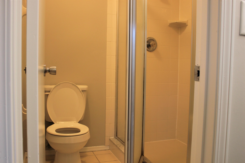 552 WILLIAM PACA, ORANGE PARK, FLORIDA 32073, 3 Bedrooms Bedrooms, ,2 BathroomsBathrooms,Rental,For Rent,WILLIAM PACA,1082266