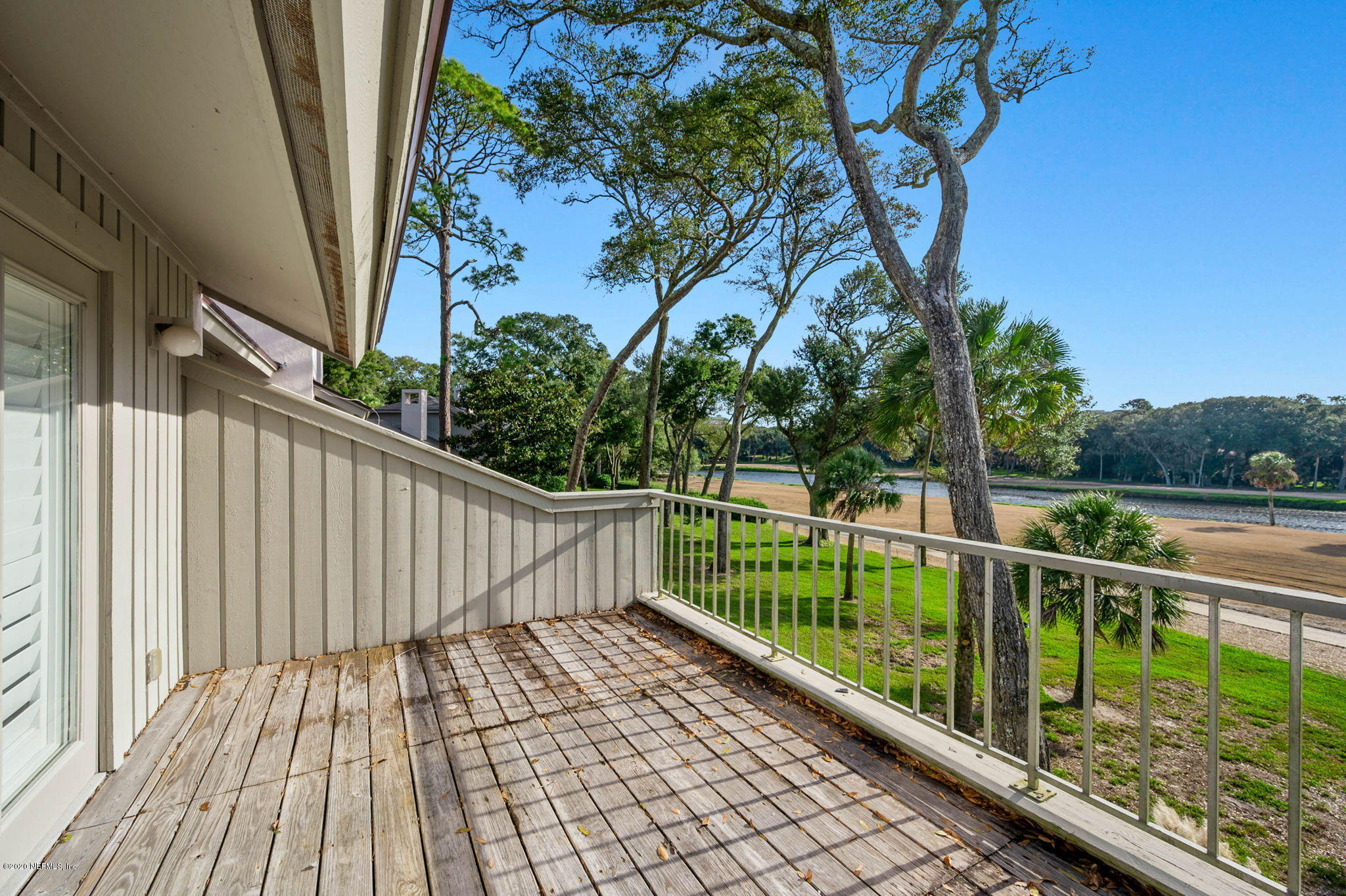 2211 BOXWOOD, FERNANDINA BEACH, FLORIDA 32034, 3 Bedrooms Bedrooms, ,3 BathroomsBathrooms,Residential,For sale,BOXWOOD,1082269