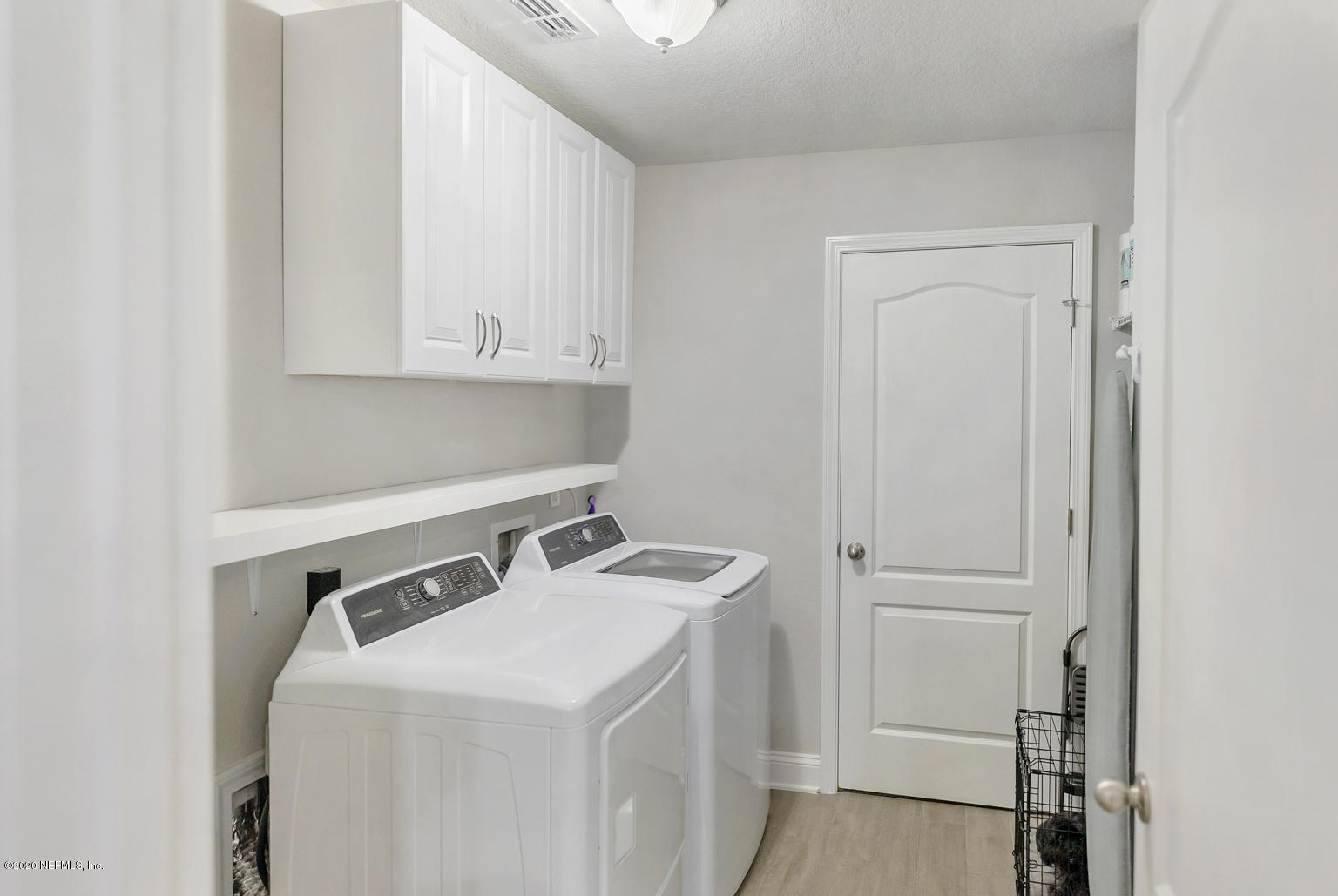 10070 KIT FOX, JACKSONVILLE, FLORIDA 32222, 4 Bedrooms Bedrooms, ,2 BathroomsBathrooms,Residential,For sale,KIT FOX,1082278