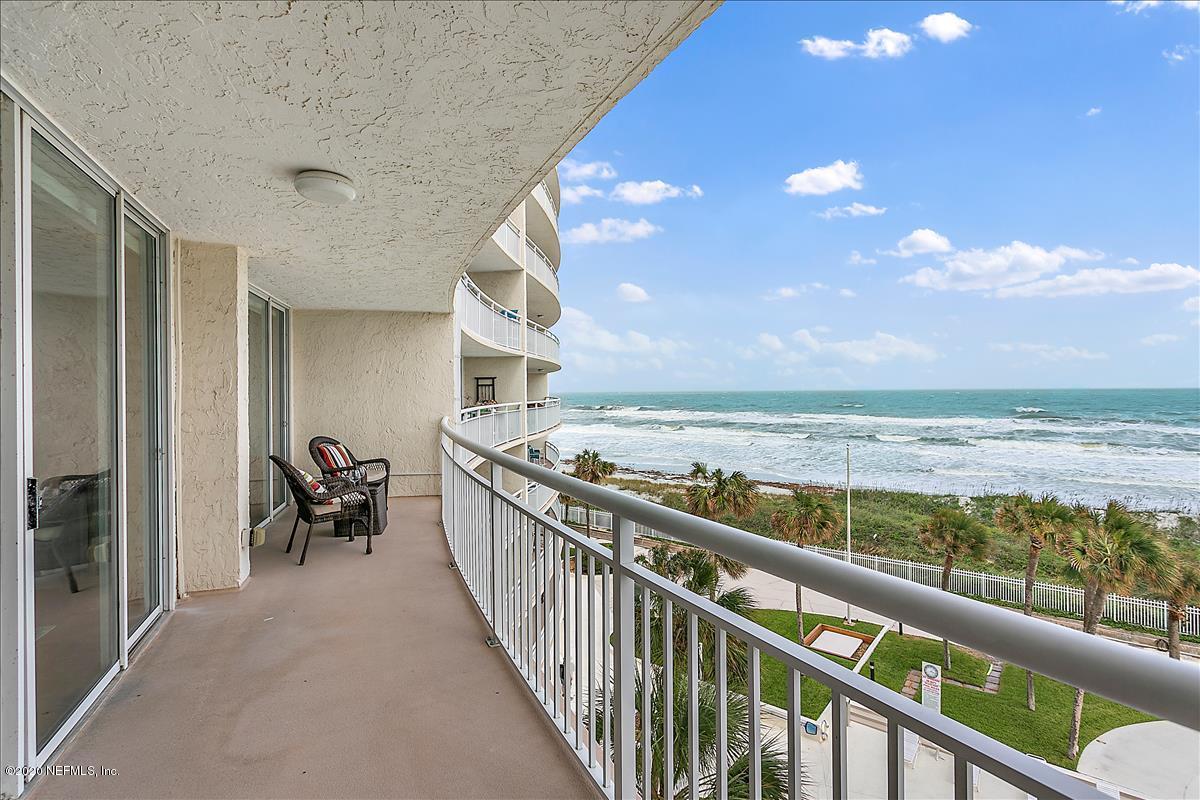 1601 OCEAN, JACKSONVILLE BEACH, FLORIDA 32250, 2 Bedrooms Bedrooms, ,2 BathroomsBathrooms,Residential,For sale,OCEAN,1082283