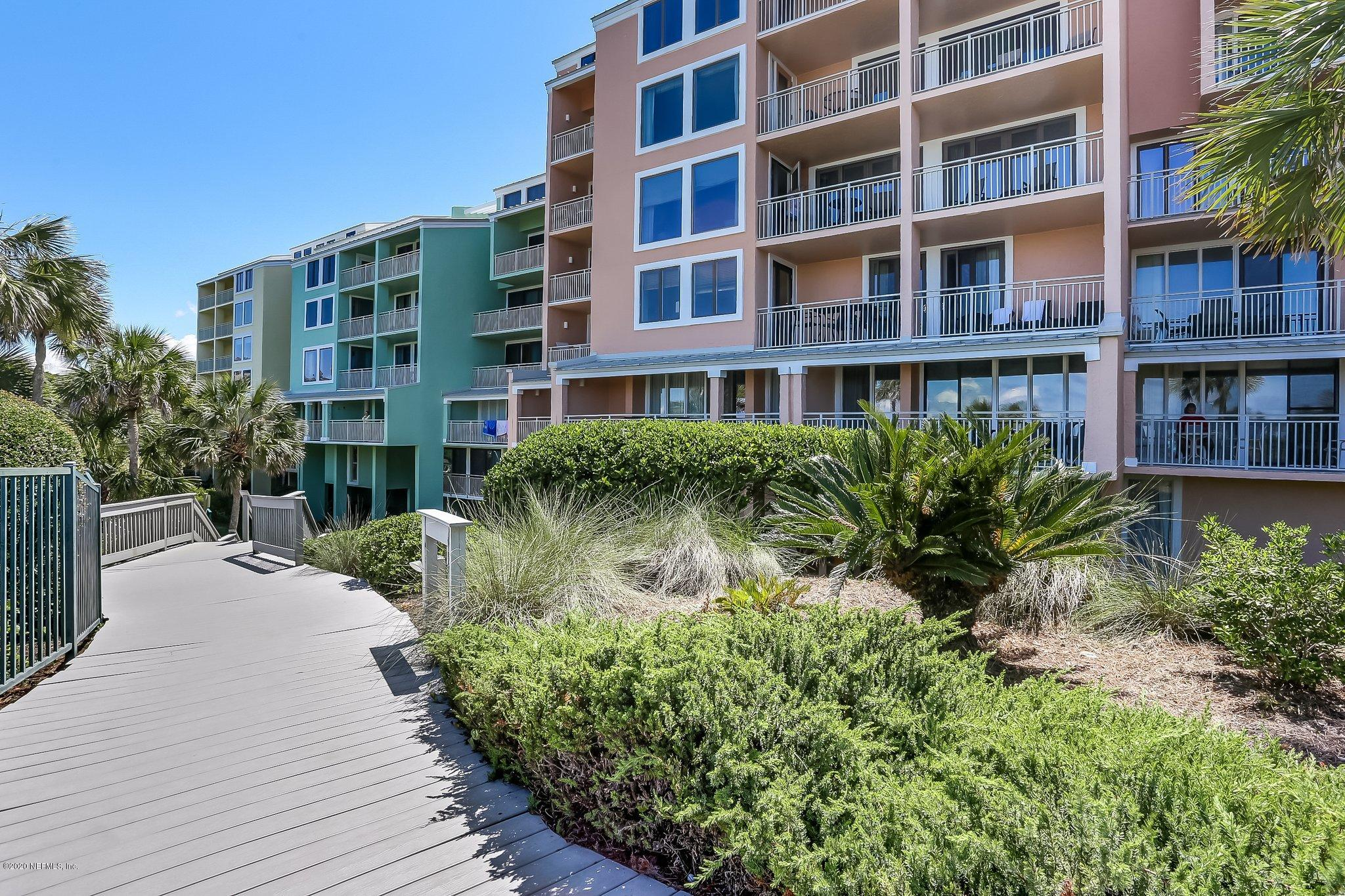 1345 SHIPWATCH, FERNANDINA BEACH, FLORIDA 32034, 2 Bedrooms Bedrooms, ,2 BathroomsBathrooms,Residential,For sale,SHIPWATCH,1082290
