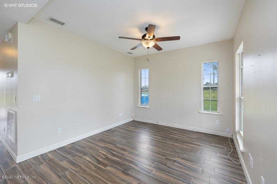 11101 REX FISH, GLEN ST. MARY, FLORIDA 32040, 3 Bedrooms Bedrooms, ,2 BathroomsBathrooms,Residential,For sale,REX FISH,1082985