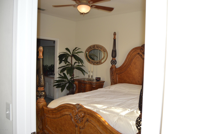 11251 CAMPFIELD, JACKSONVILLE, FLORIDA 32256, 2 Bedrooms Bedrooms, ,2 BathroomsBathrooms,Residential,For sale,CAMPFIELD,1082341