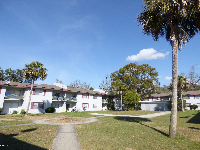 2445 SPRING PARK, JACKSONVILLE, FLORIDA 32207, 1 Bedroom Bedrooms, ,1 BathroomBathrooms,Rental,For Rent,SPRING PARK,1082327