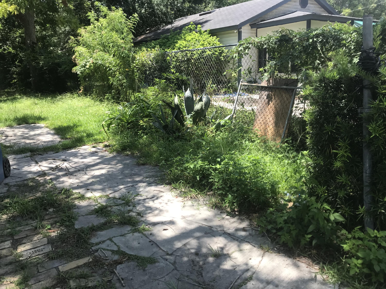 1976 TUSKEGEE, JACKSONVILLE, FLORIDA 32209, 3 Bedrooms Bedrooms, ,1 BathroomBathrooms,Residential,For sale,TUSKEGEE,1082328