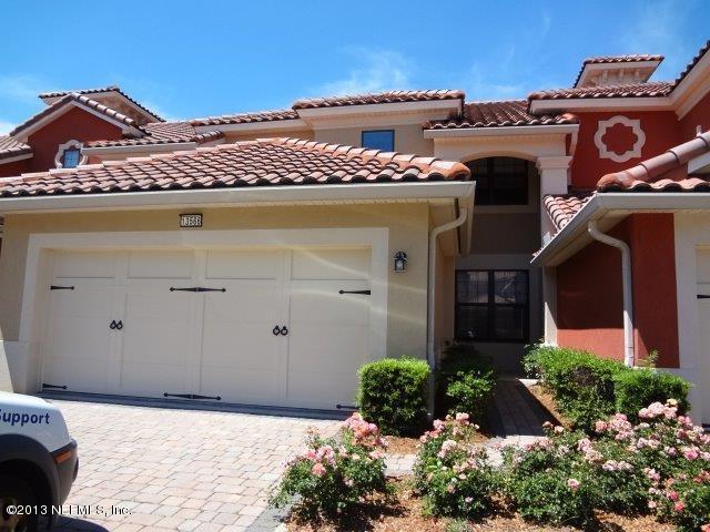 13566 ISLA VISTA, JACKSONVILLE, FLORIDA 32224, 3 Bedrooms Bedrooms, ,2 BathroomsBathrooms,Rental,For Rent,ISLA VISTA,1082333