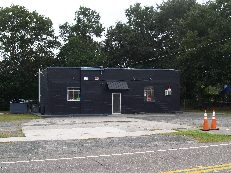 3516 WINTON, JACKSONVILLE, FLORIDA 32208, ,Commercial,For sale,WINTON,1082348