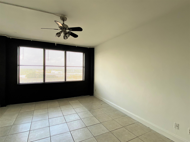 311 ASHLEY, JACKSONVILLE, FLORIDA 32202-4134, 1 Bedroom Bedrooms, ,1 BathroomBathrooms,Rental,For Rent,ASHLEY,1083176