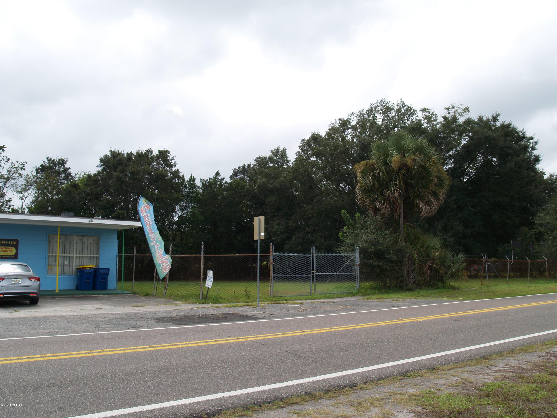 3428 WINTON, JACKSONVILLE, FLORIDA 32208, ,Commercial,For sale,WINTON,1082351