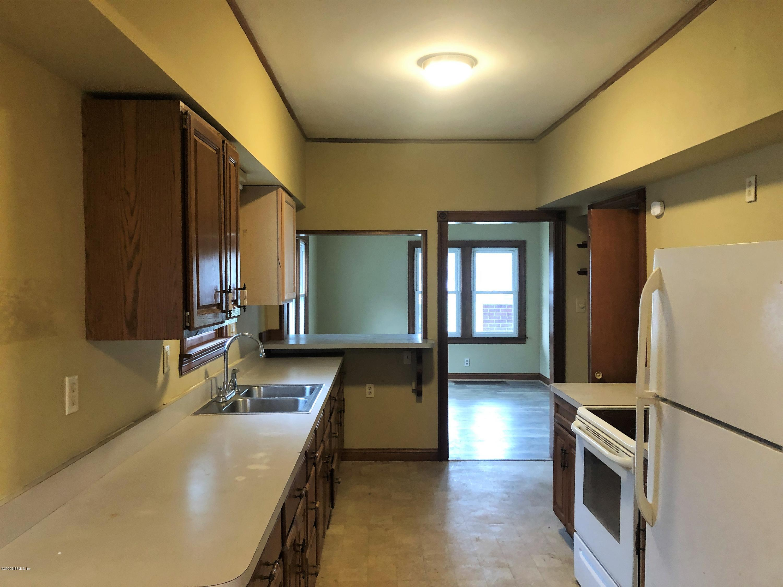 3104 ILLINOIS, MIDDLETOWN, OHIO 45042, 3 Bedrooms Bedrooms, ,1 BathroomBathrooms,Rental,For Rent,ILLINOIS,1082352