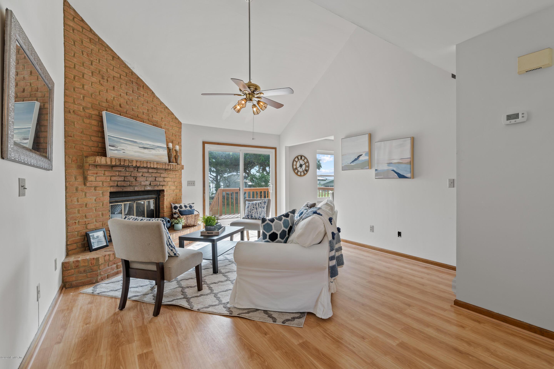 10138 HECKSCHER, JACKSONVILLE, FLORIDA 32226, 2 Bedrooms Bedrooms, ,2 BathroomsBathrooms,Residential,For sale,HECKSCHER,1082364