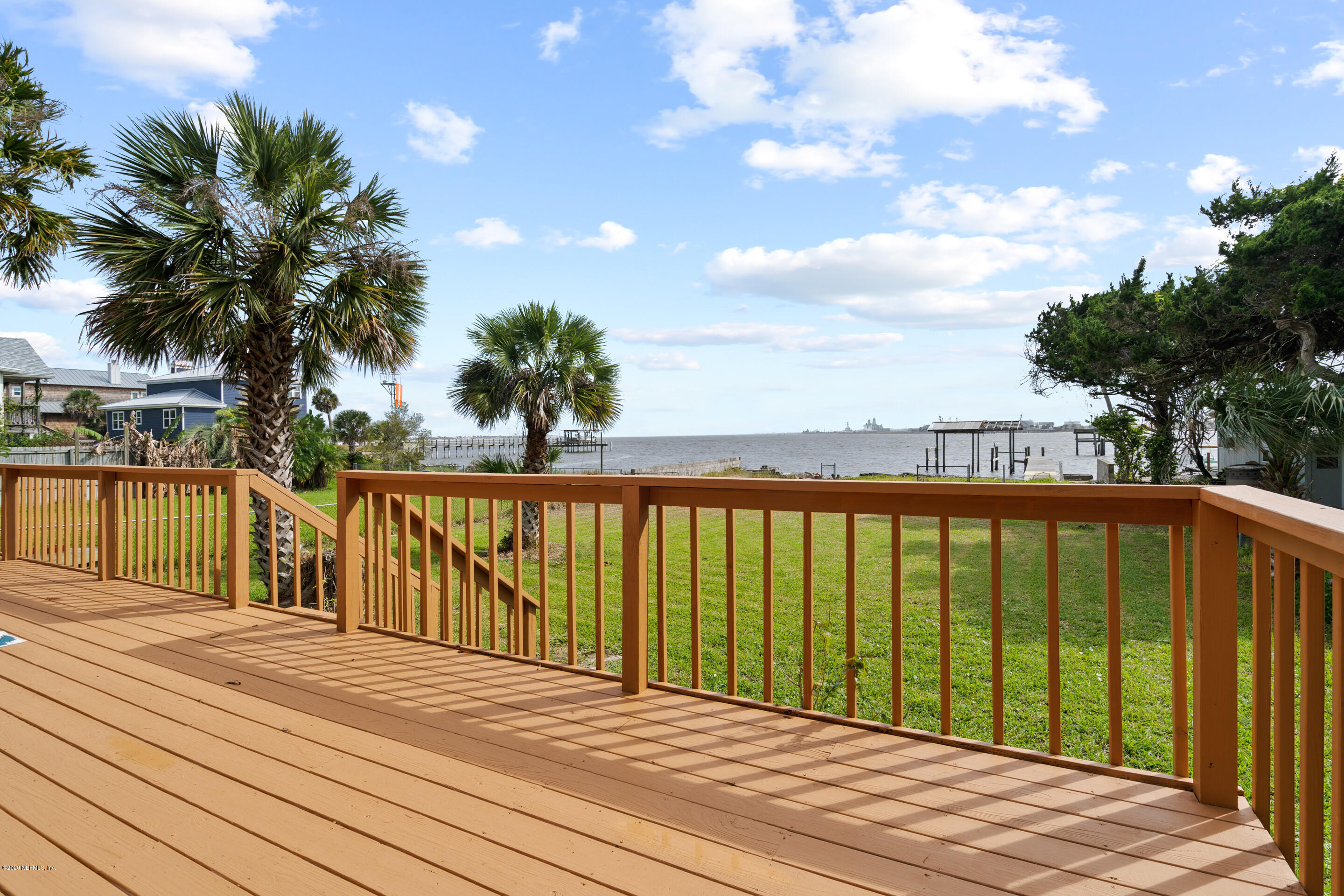 10138 HECKSCHER, JACKSONVILLE, FLORIDA 32226, 2 Bedrooms Bedrooms, ,2 BathroomsBathrooms,Residential,For sale,HECKSCHER,1082364