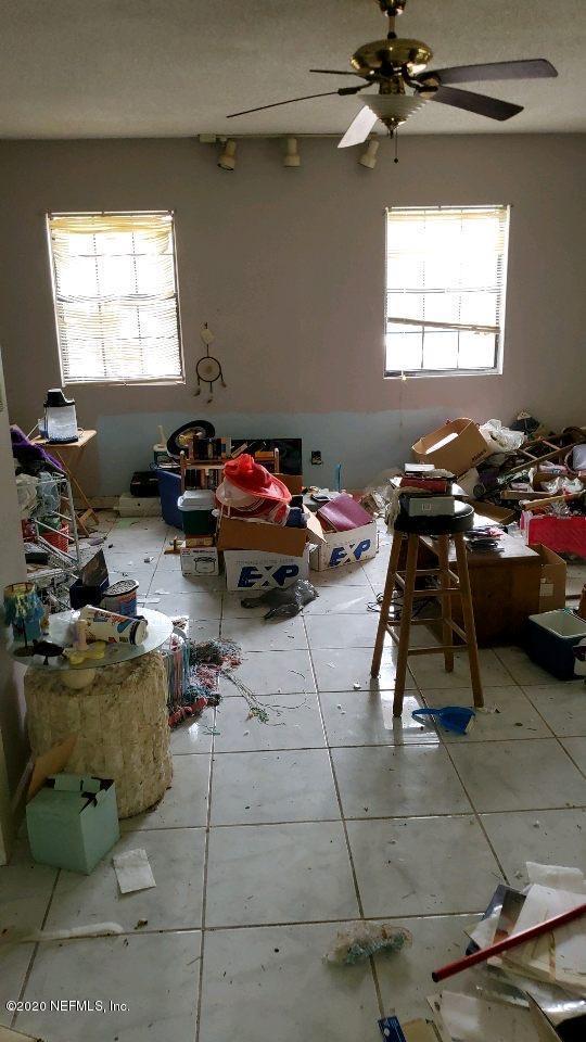 3703 PIZARRO, JACKSONVILLE, FLORIDA 32217, 4 Bedrooms Bedrooms, ,3 BathroomsBathrooms,Residential,For sale,PIZARRO,1079942