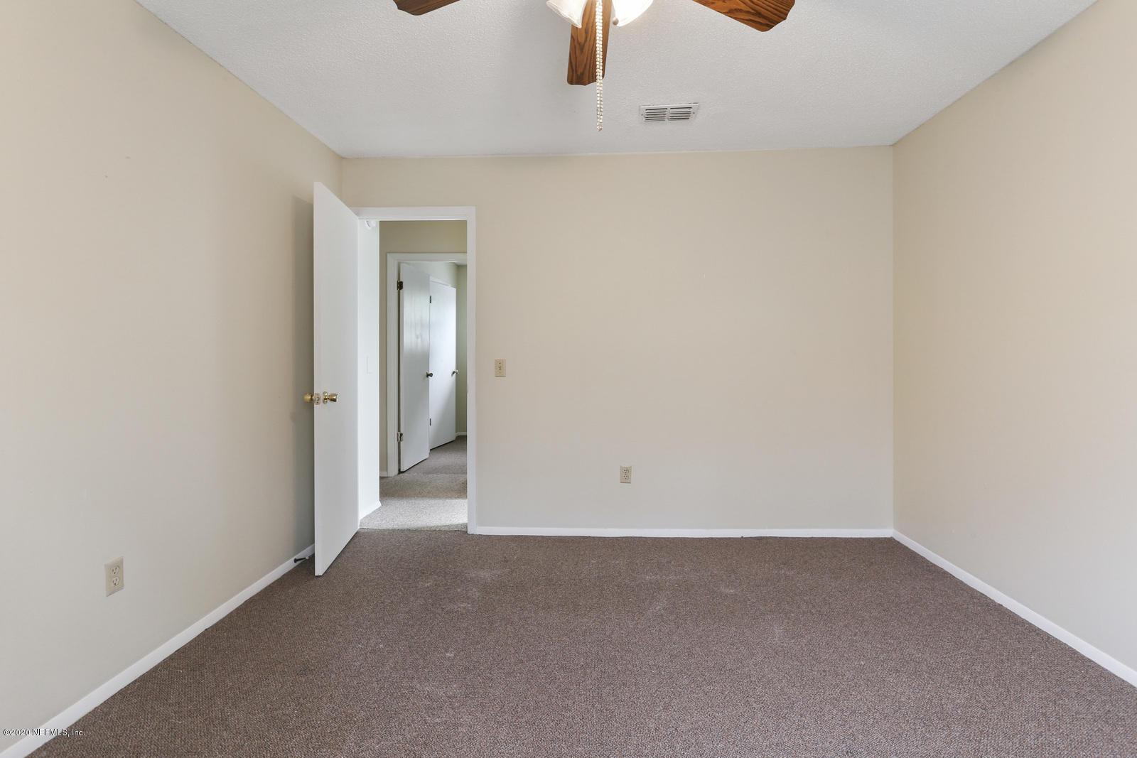 925 STOCKS, ATLANTIC BEACH, FLORIDA 32233, 2 Bedrooms Bedrooms, ,1 BathroomBathrooms,Rental,For Rent,STOCKS,1082387
