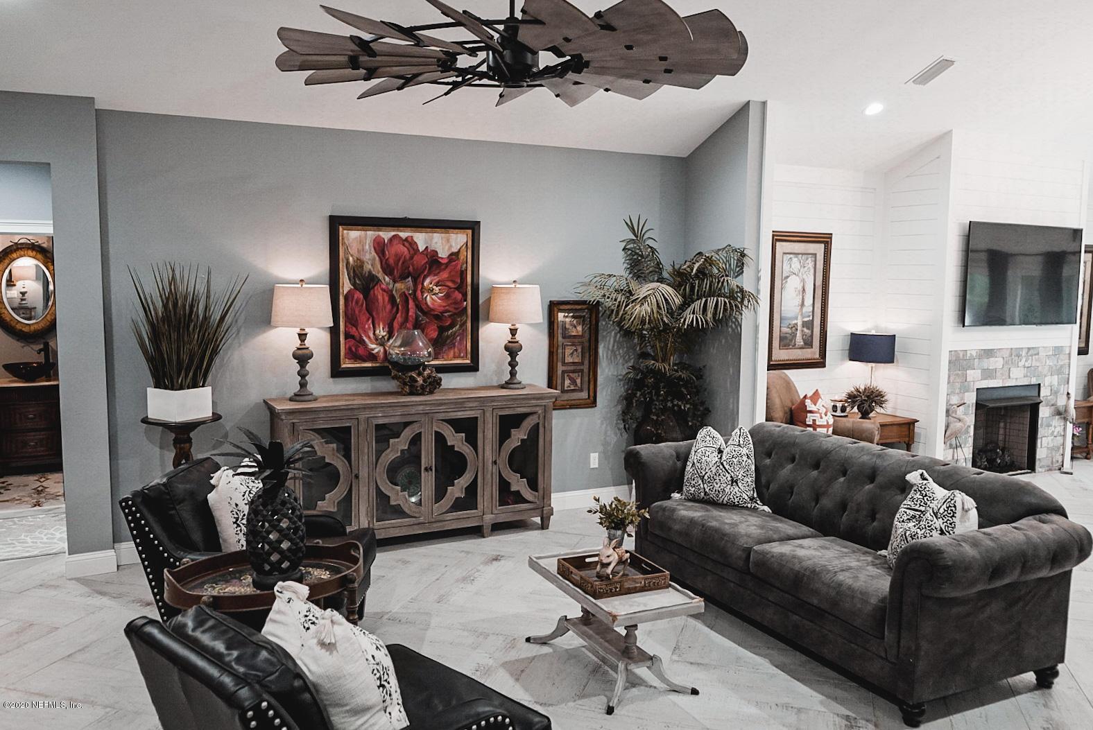 96026 HIGH POINTE, FERNANDINA BEACH, FLORIDA 32034, 4 Bedrooms Bedrooms, ,2 BathroomsBathrooms,Residential,For sale,HIGH POINTE,1082383