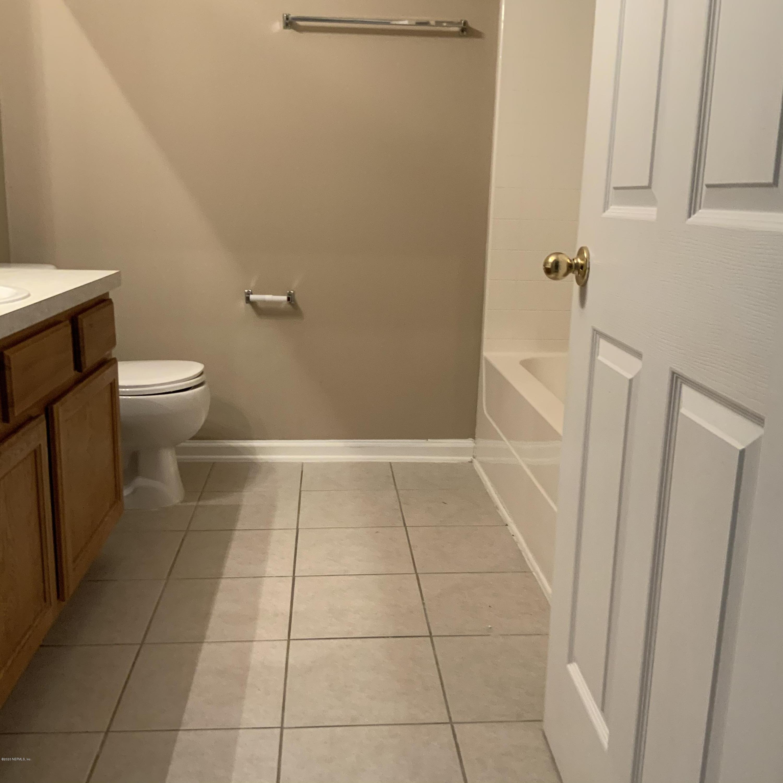 9595 AMARANTE, JACKSONVILLE, FLORIDA 32257, 3 Bedrooms Bedrooms, ,2 BathroomsBathrooms,Residential,For sale,AMARANTE,1082161