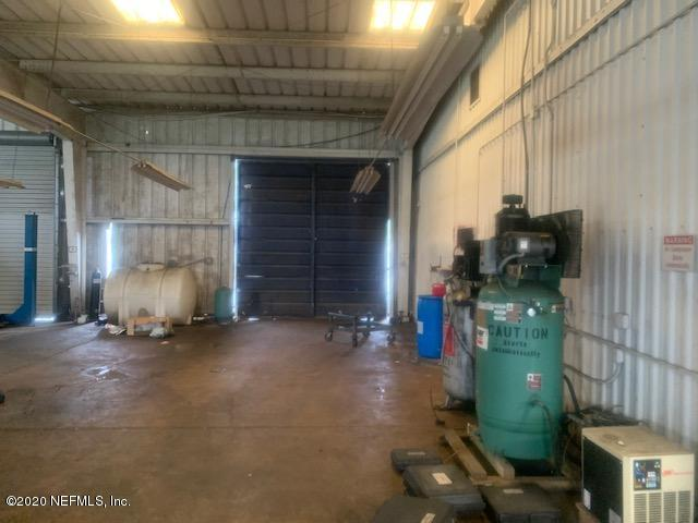 1901 TEMPLE, STARKE, FLORIDA 32091, ,Commercial,For sale,TEMPLE,1063227