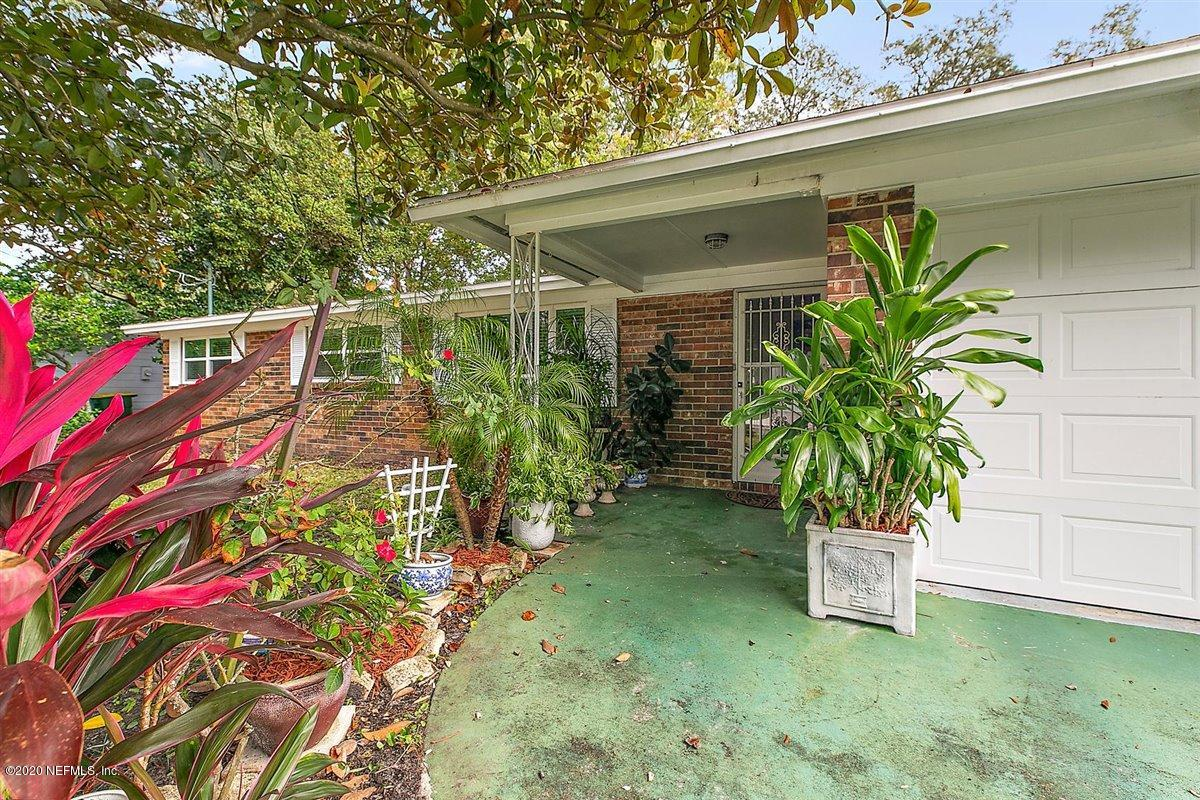 3659 EUNICE, JACKSONVILLE, FLORIDA 32250, 3 Bedrooms Bedrooms, ,2 BathroomsBathrooms,Residential,For sale,EUNICE,1082396