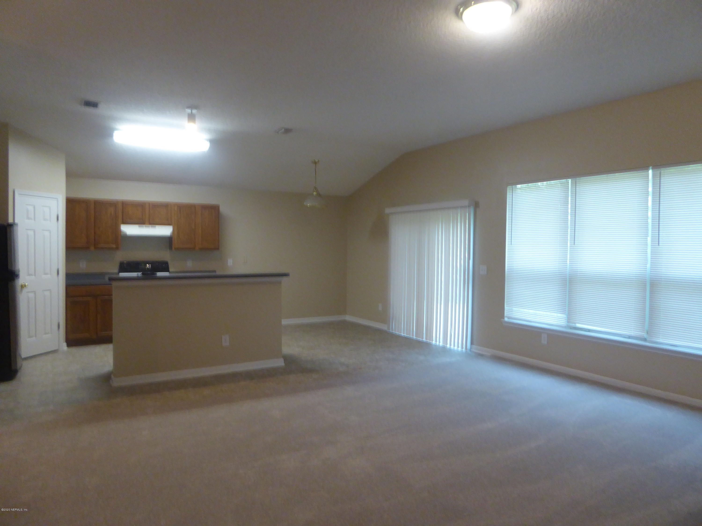 14273 FISH EAGLE, JACKSONVILLE, FLORIDA 32226, 4 Bedrooms Bedrooms, ,2 BathroomsBathrooms,Rental,For Rent,FISH EAGLE,1080572