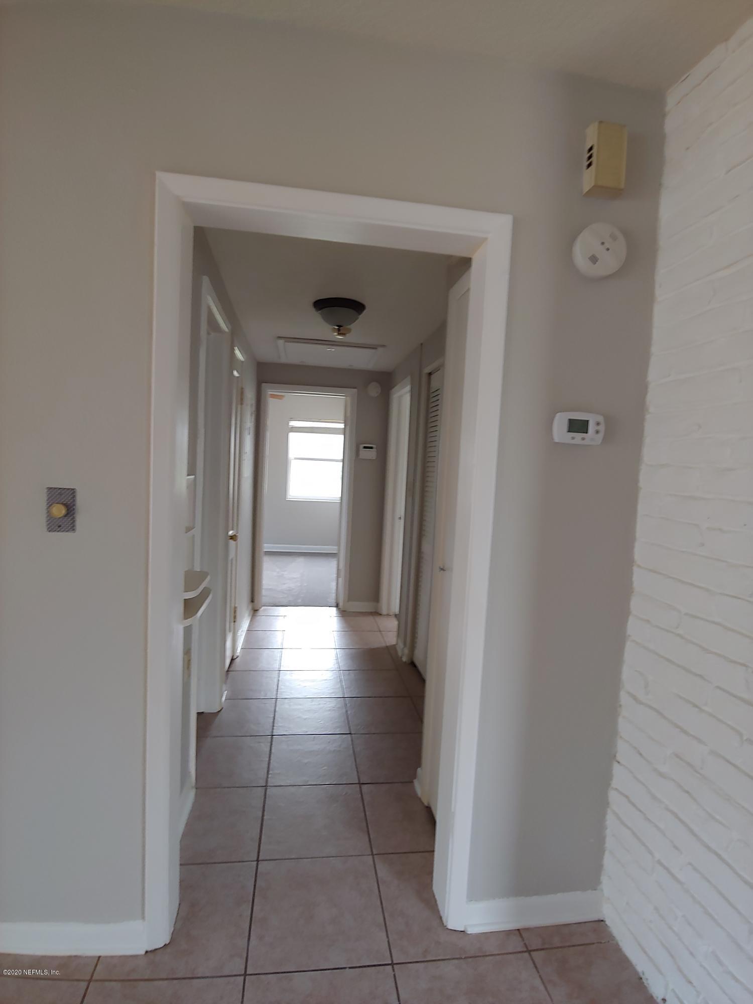 2121 CLEMSON, JACKSONVILLE, FLORIDA 32217, 2 Bedrooms Bedrooms, ,2 BathroomsBathrooms,Rental,For Rent,CLEMSON,1080555