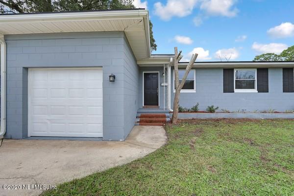 11332 SOFORENKO, JACKSONVILLE, FLORIDA 32218, 3 Bedrooms Bedrooms, ,1 BathroomBathrooms,Residential,For sale,SOFORENKO,1082400