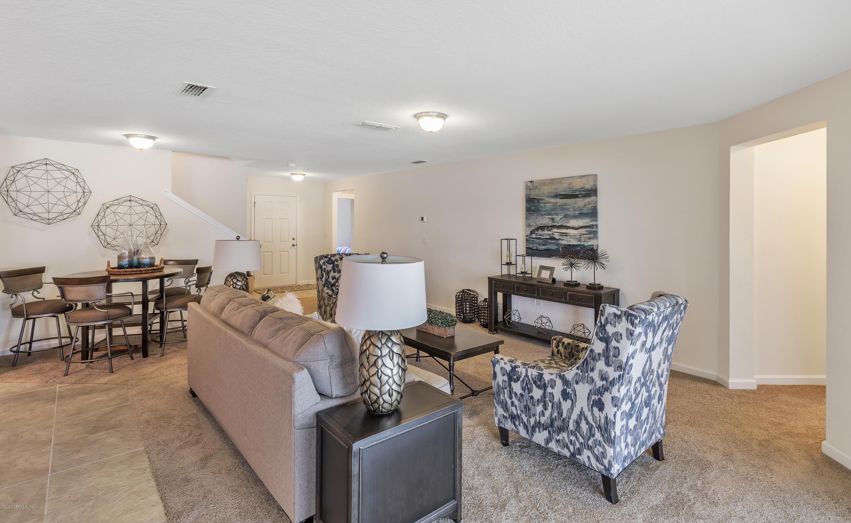 1549 LIBERTY TREE, JACKSONVILLE, FLORIDA 32221, 4 Bedrooms Bedrooms, ,3 BathroomsBathrooms,Residential,For sale,LIBERTY TREE,1082402