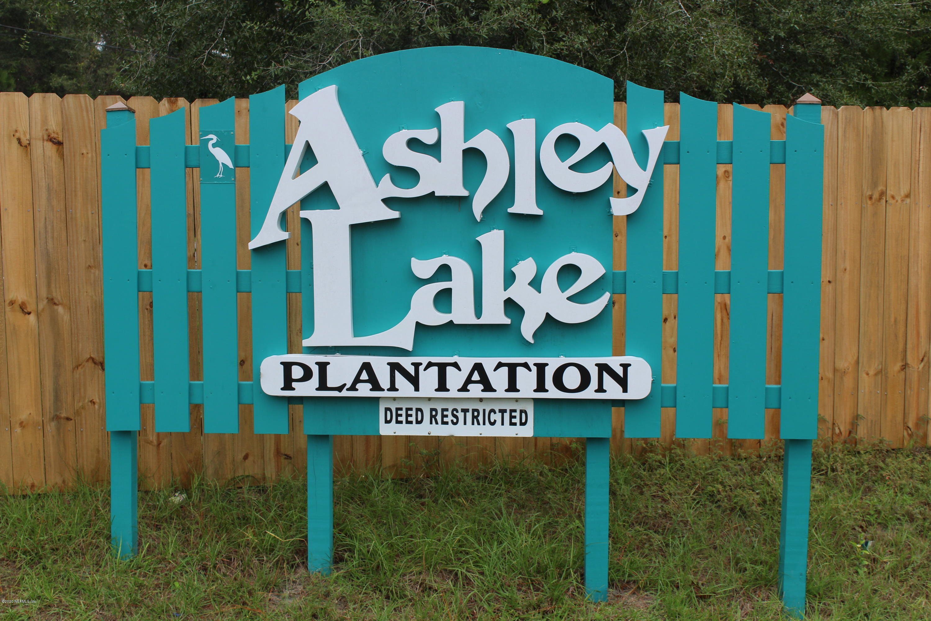 133 ASHLEY LAKE, MELROSE, FLORIDA 32666, ,Vacant land,For sale,ASHLEY LAKE,1082350