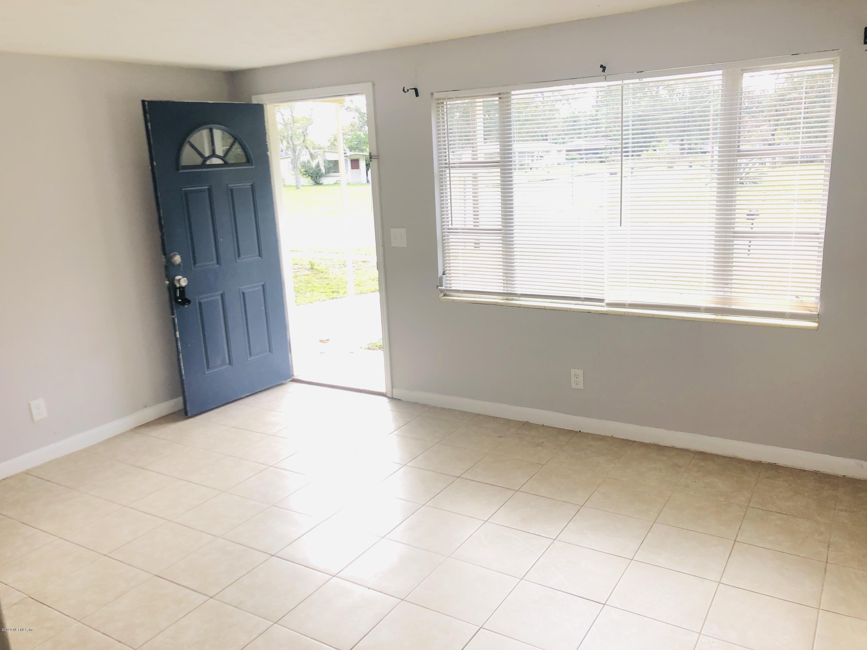240 LEE, ORANGE PARK, FLORIDA 32073, 3 Bedrooms Bedrooms, ,1 BathroomBathrooms,Residential,For sale,LEE,1082403