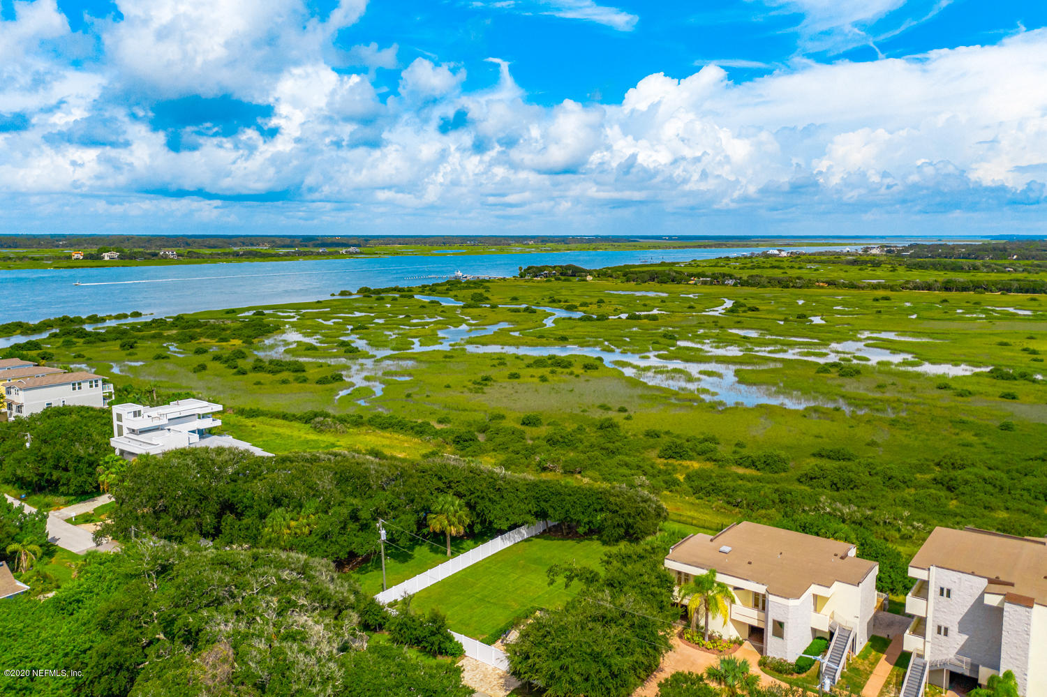 0 LAWN, ST AUGUSTINE, FLORIDA 32084, ,Vacant land,For sale,LAWN,1082409