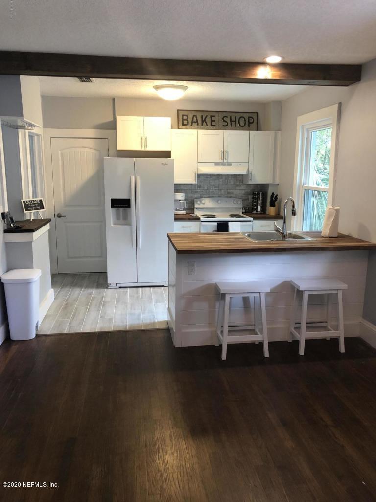 4037 GILMORE, JACKSONVILLE, FLORIDA 32205, 2 Bedrooms Bedrooms, ,2 BathroomsBathrooms,Residential,For sale,GILMORE,1082412