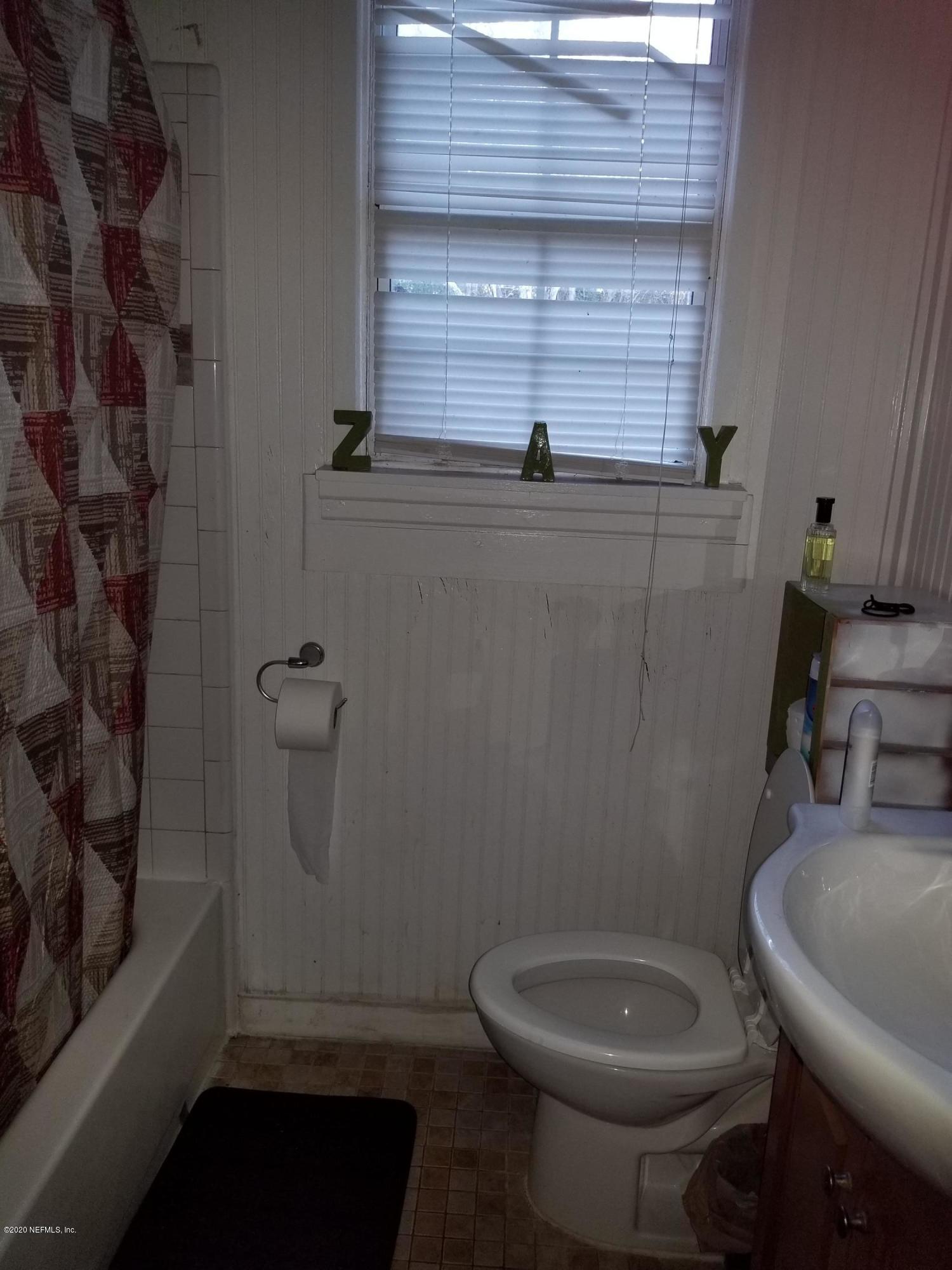 2647 BARRETT, JACKSONVILLE, FLORIDA 32246, 3 Bedrooms Bedrooms, ,2 BathroomsBathrooms,Residential,For sale,BARRETT,1080428