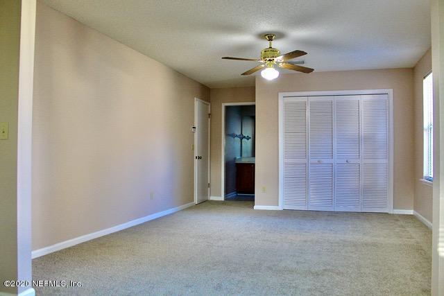 2638 BURWOOD, ORANGE PARK, FLORIDA 32065, 3 Bedrooms Bedrooms, ,2 BathroomsBathrooms,Rental,For Rent,BURWOOD,1082416