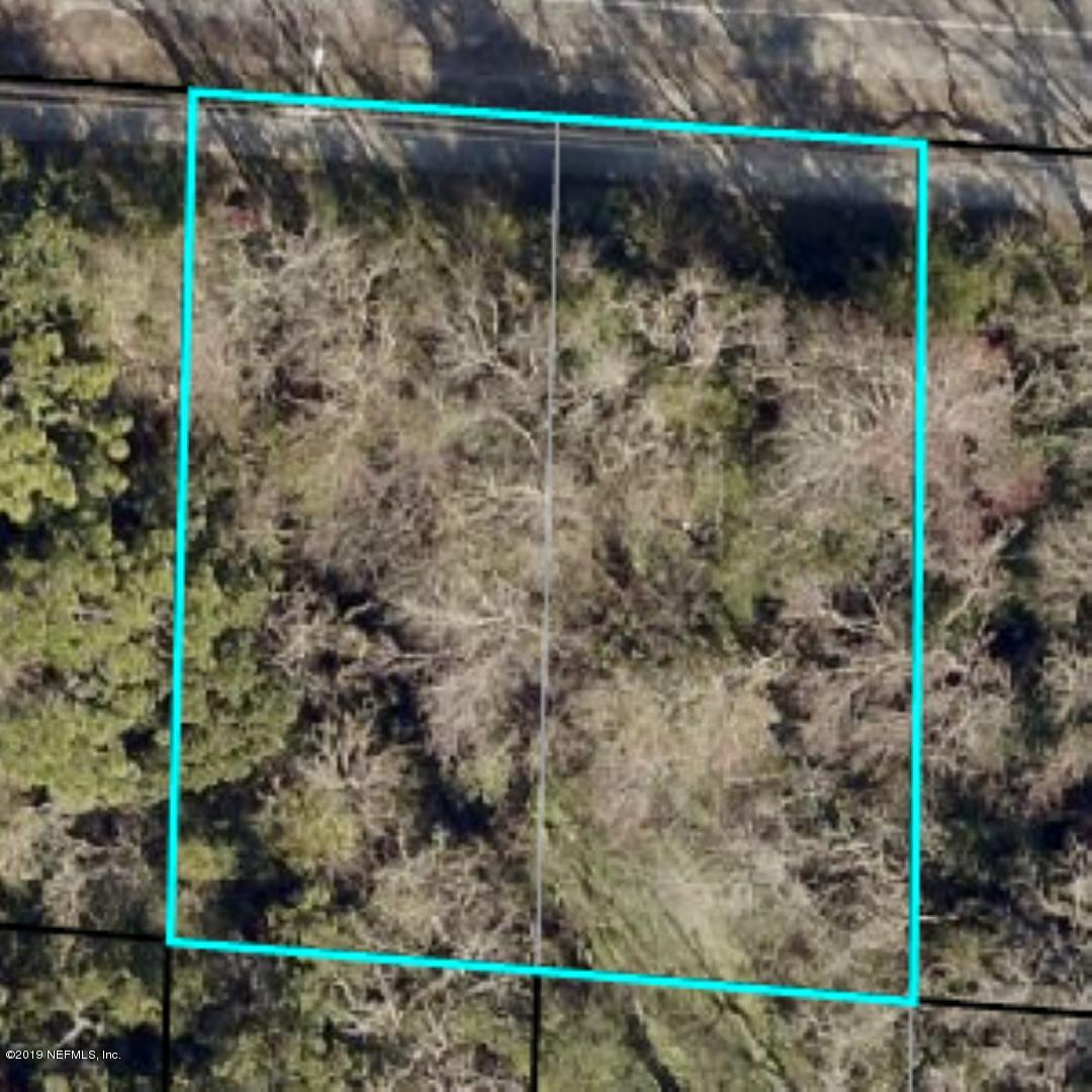 955 KING, ST AUGUSTINE, FLORIDA 32084, ,Vacant land,For sale,KING,1082426