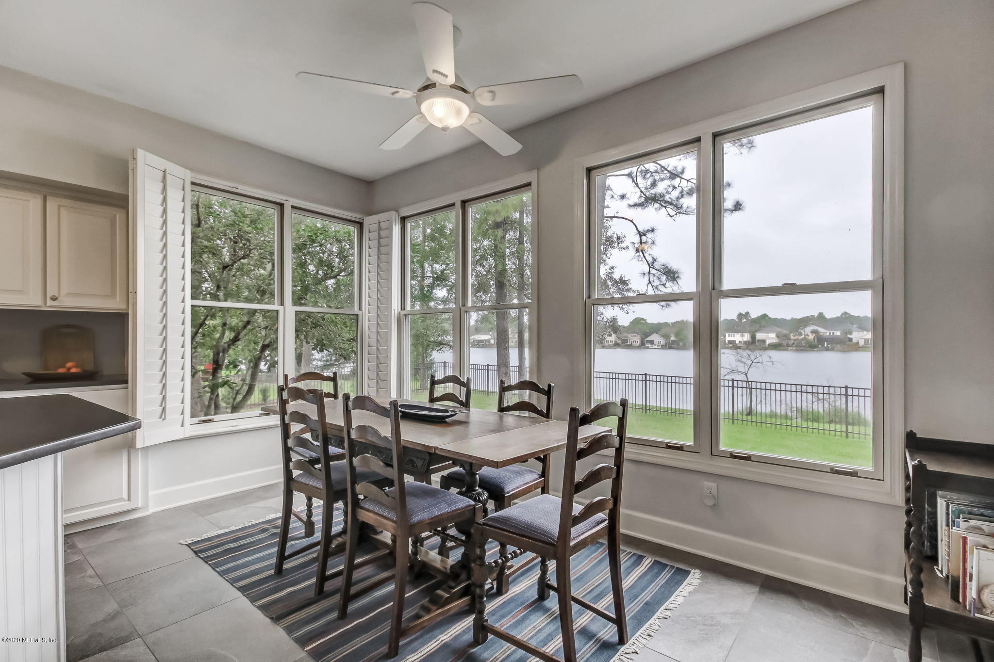 97149 WOODSTORK, FERNANDINA BEACH, FLORIDA 32034, 3 Bedrooms Bedrooms, ,2 BathroomsBathrooms,Residential,For sale,WOODSTORK,1082475