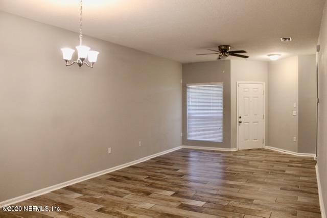 8657 JULIA MARIE, JACKSONVILLE, FLORIDA 32210, 3 Bedrooms Bedrooms, ,2 BathroomsBathrooms,Rental,For Rent,JULIA MARIE,1082429