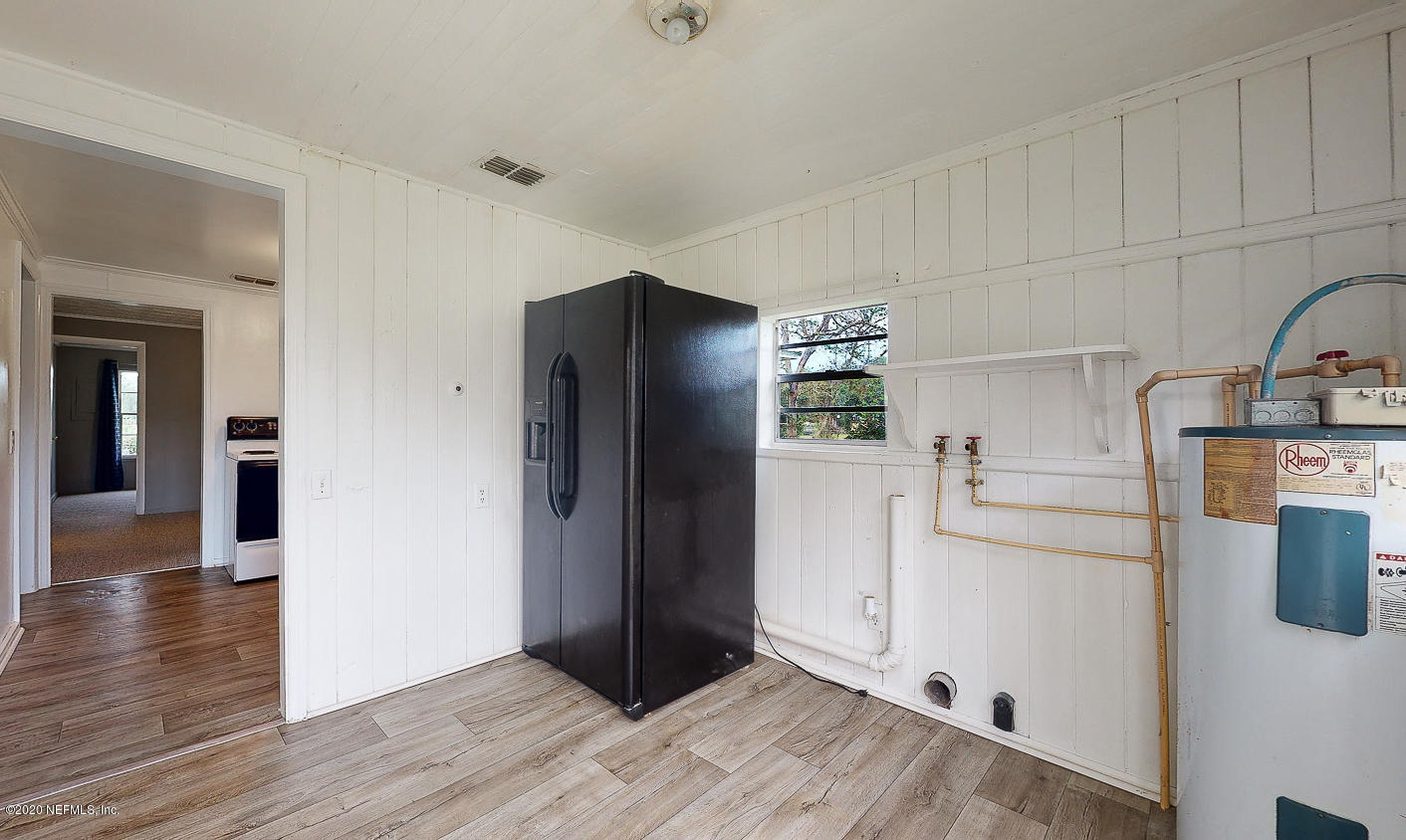 5205 COUNTY ROAD 218, MIDDLEBURG, FLORIDA 32068, 3 Bedrooms Bedrooms, ,2 BathroomsBathrooms,Residential,For sale,COUNTY ROAD 218,1082581