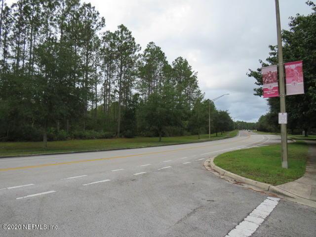 0 BRANAN FIELD CHAFFEE, JACKSONVILLE, FLORIDA 32221, ,Commercial,For sale,BRANAN FIELD CHAFFEE,1083180