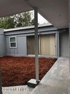 9106 JEFFERSON, JACKSONVILLE, FLORIDA 32208, 3 Bedrooms Bedrooms, ,2 BathroomsBathrooms,Residential,For sale,JEFFERSON,1082437