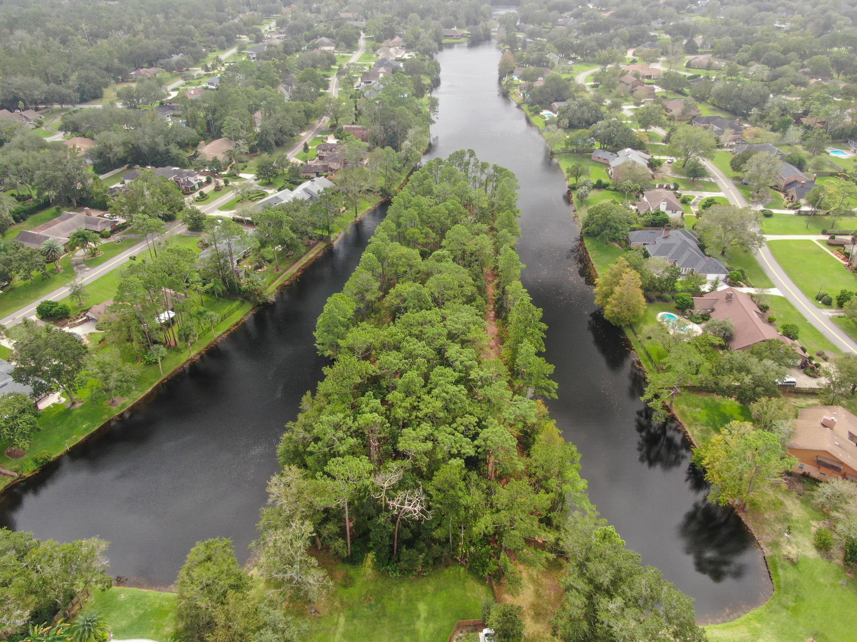 0 CROSSWICKS, JACKSONVILLE, FLORIDA 32256, ,Vacant land,For sale,CROSSWICKS,1081945