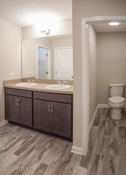 2971 SHEER BLISS, ORANGE PARK, FLORIDA 32065, 4 Bedrooms Bedrooms, ,2 BathroomsBathrooms,Residential,For sale,SHEER BLISS,1082442