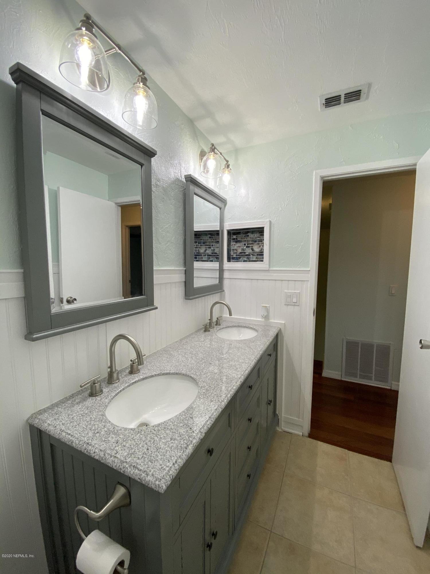 2878 SAND CASTLE, JACKSONVILLE, FLORIDA 32233, 3 Bedrooms Bedrooms, ,2 BathroomsBathrooms,Rental,For Rent,SAND CASTLE,1082440
