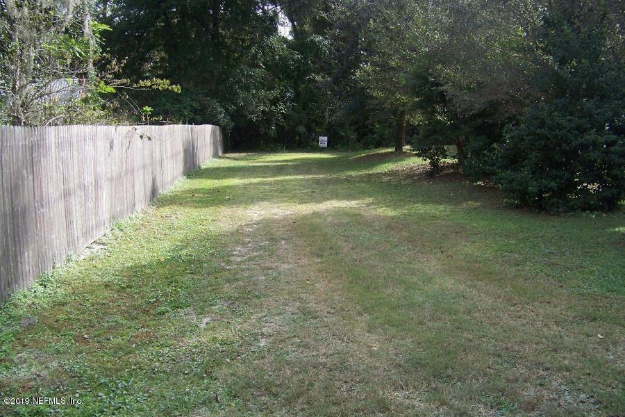 3909 LAURA, MIDDLEBURG, FLORIDA 32068, ,Vacant land,For sale,LAURA,1082446