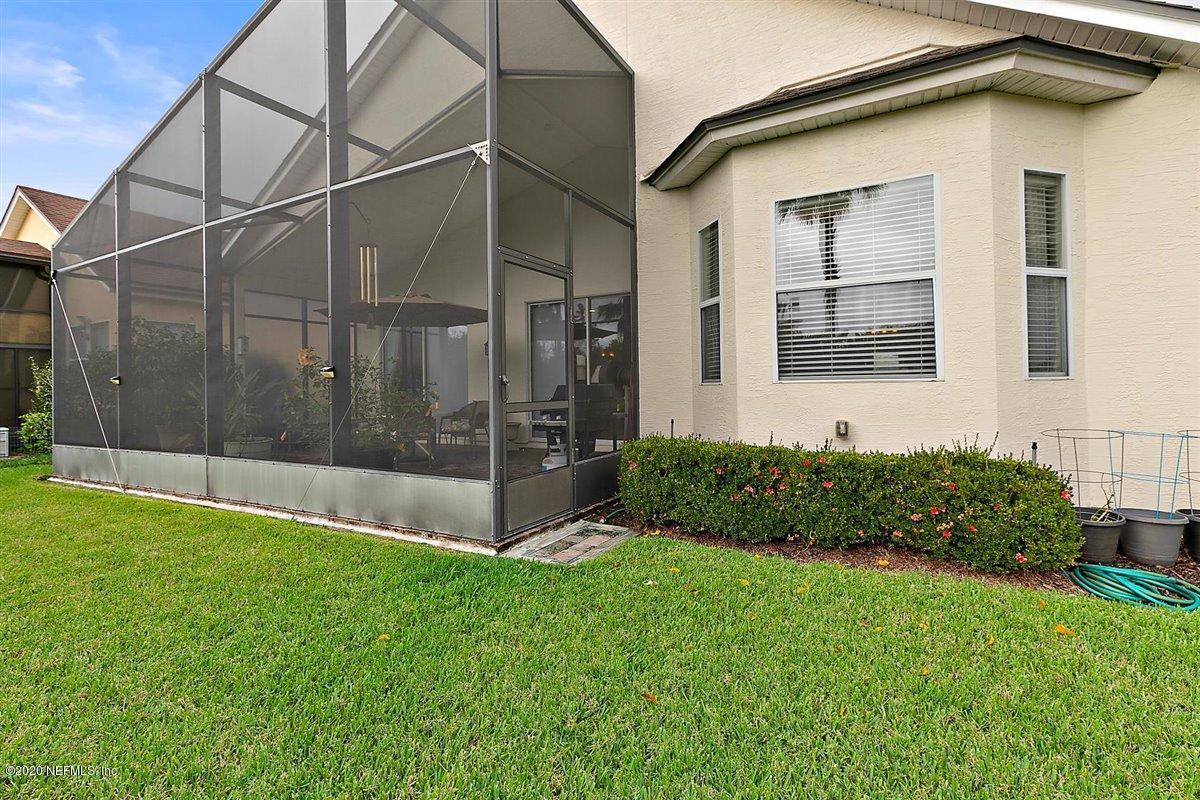 1221 COGHILL, ST AUGUSTINE, FLORIDA 32092, 2 Bedrooms Bedrooms, ,2 BathroomsBathrooms,Residential,For sale,COGHILL,1082534