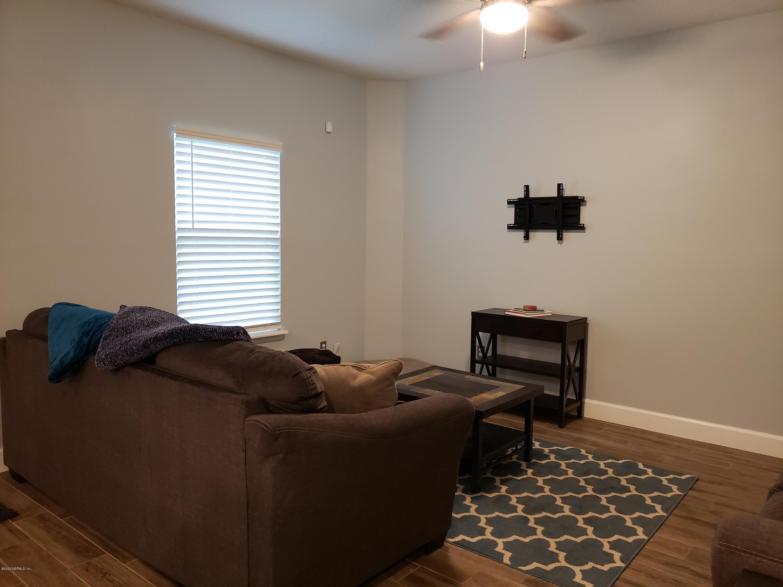 3113 ZEYNO, MIDDLEBURG, FLORIDA 32068, 3 Bedrooms Bedrooms, ,2 BathroomsBathrooms,Rental,For Rent,ZEYNO,1082464
