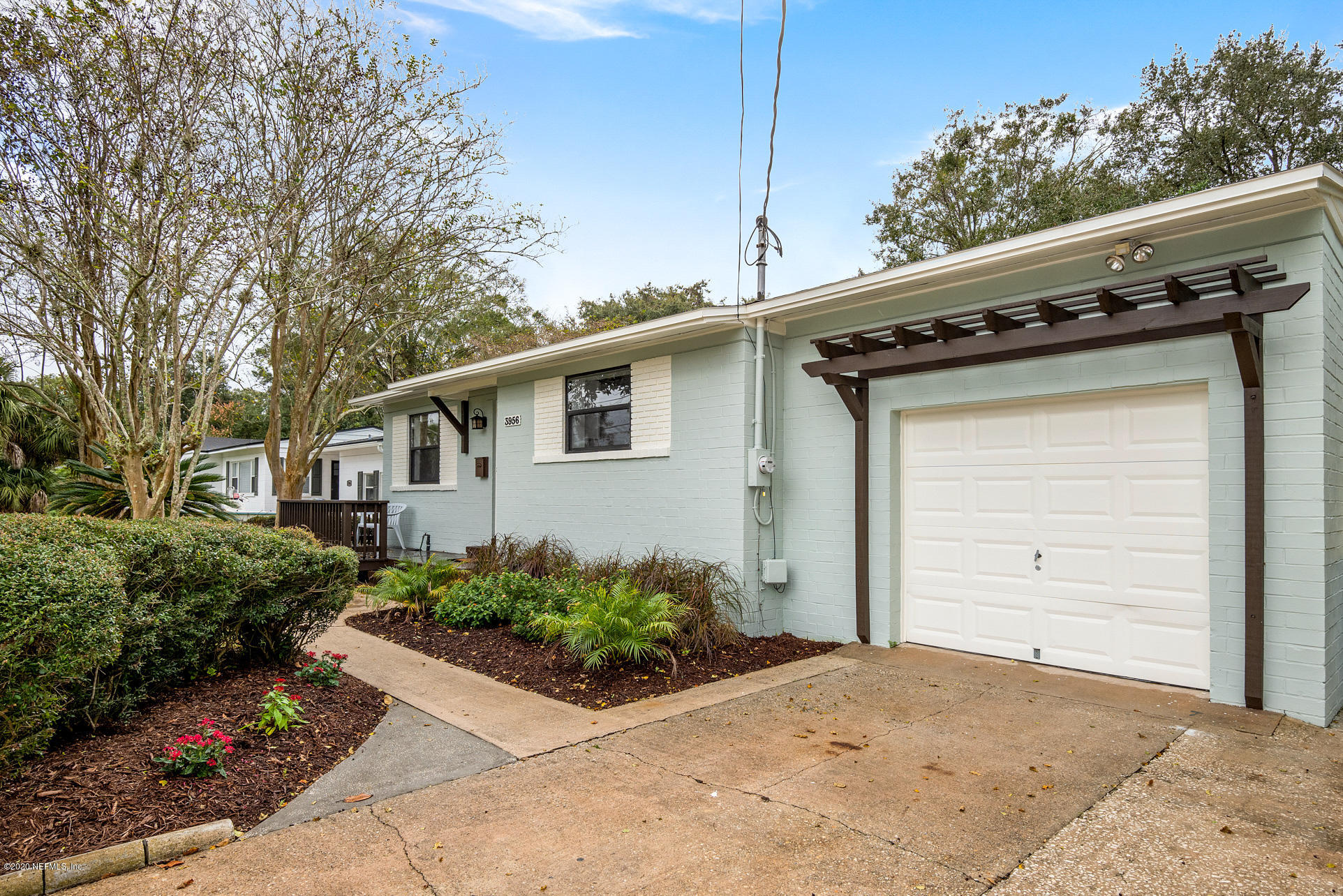 3956 MARIANNA, JACKSONVILLE, FLORIDA 32217, 3 Bedrooms Bedrooms, ,2 BathroomsBathrooms,Residential,For sale,MARIANNA,1082455