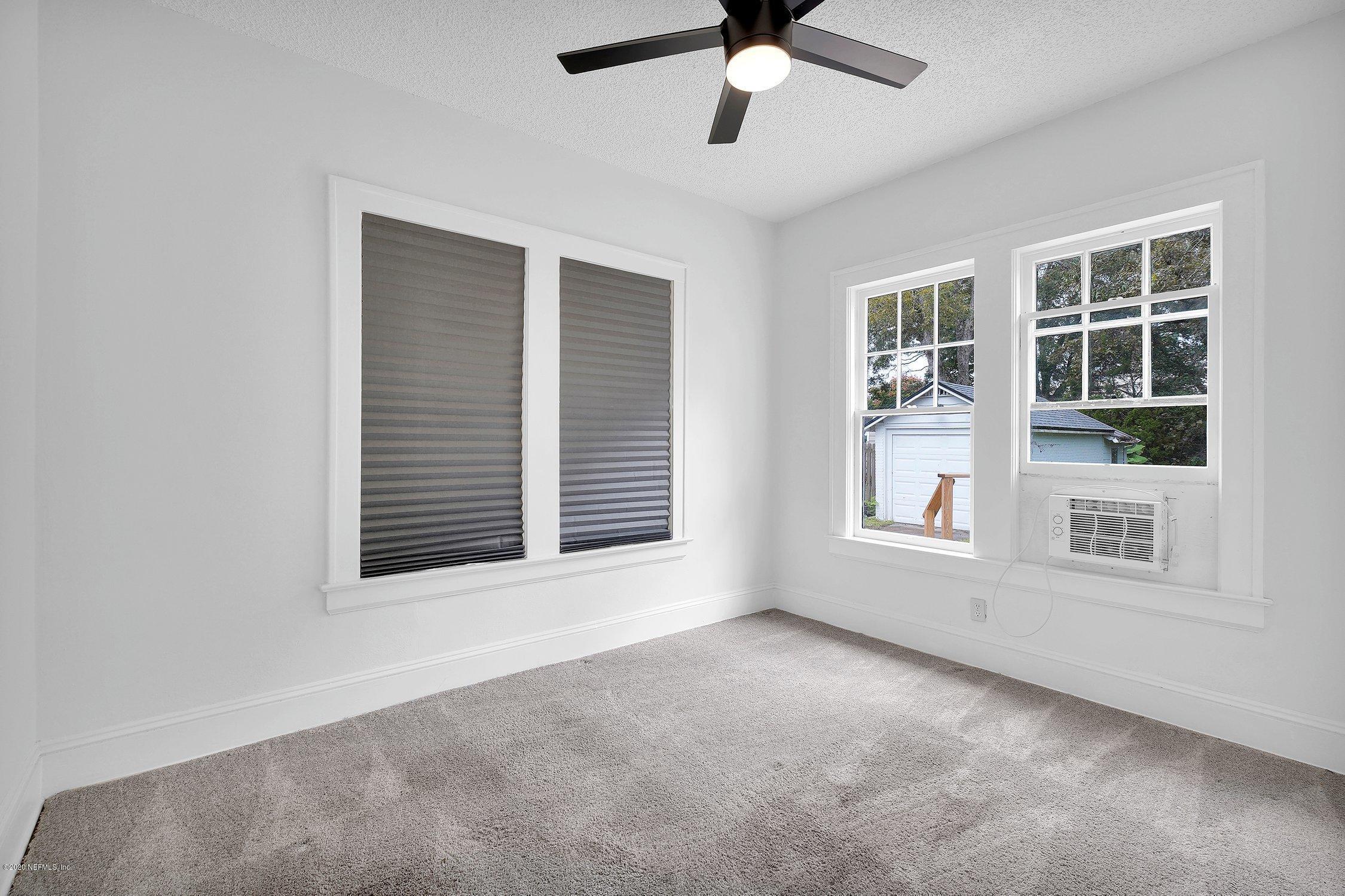 3423 MAYFLOWER, JACKSONVILLE, FLORIDA 32205, 3 Bedrooms Bedrooms, ,1 BathroomBathrooms,Residential,For sale,MAYFLOWER,1082458