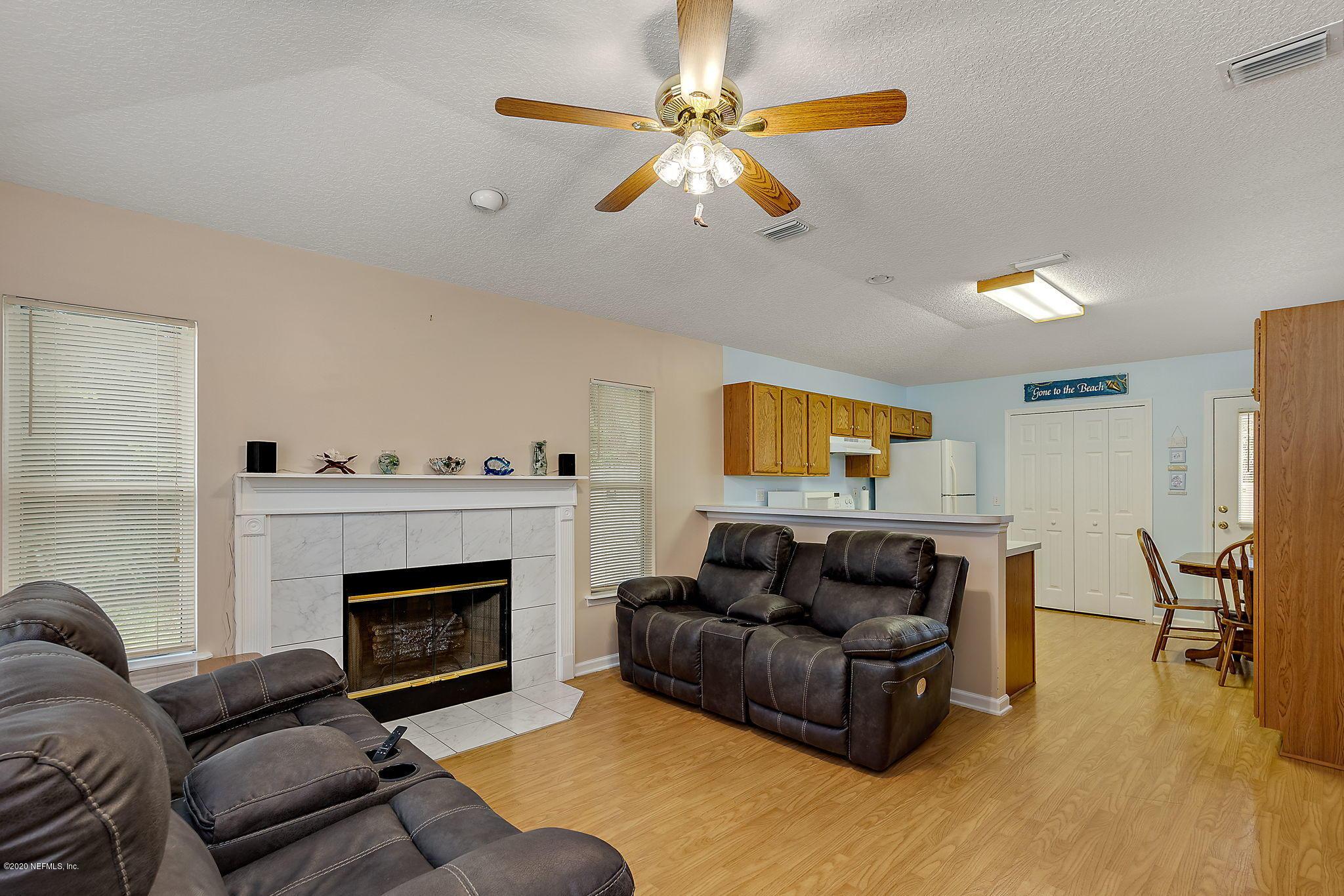 351 LINDEN, ORANGE PARK, FLORIDA 32073, 3 Bedrooms Bedrooms, ,2 BathroomsBathrooms,Residential,For sale,LINDEN,1082619